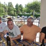 gita sociale 2010 180