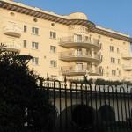 milano marittima:il palace