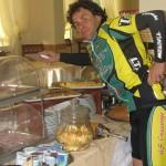 paolo:alla faccia del doping!!!!