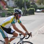 Il campione...Paolo